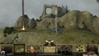 King Arthur: Fallen Champions - Screenshots - Bild 11