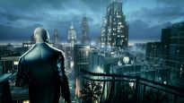 Hitman: Absolution - Screenshots - Bild 6