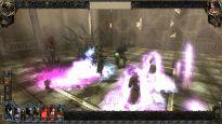 Disciples III: Resurrection - Screenshots - Bild 15