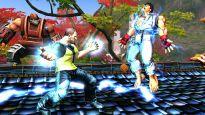 Street Fighter X Tekken - Screenshots - Bild 1