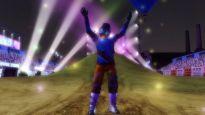 Red Bull X-Fighters World Tour - Screenshots - Bild 11