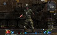 Hellgate - Screenshots - Bild 37