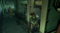 Metal Gear Solid HD Collection - Screenshots - Bild 3