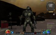 Hellgate - Screenshots - Bild 60