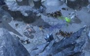 StarCraft II: Heart of the Swarm - Screenshots - Bild 18