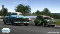 Race 07 Expansion: Retro Pack - Screenshots - Bild 1