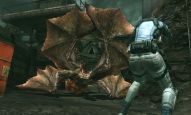 Resident Evil: The Mercenaries 3D - Screenshots - Bild 24