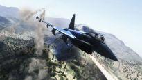 Jane's Advanced Strike Fighters - Screenshots - Bild 12