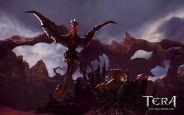 TERA - Screenshots - Bild 20