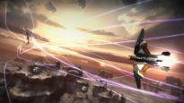 Starhawk - Screenshots - Bild 5
