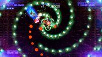 Galaga Legions DX - Screenshots - Bild 10