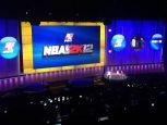 E3 2011 Fotos: Sony Pressekonferenz - Artworks - Bild 17