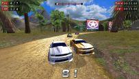 Build'n Race Extreme - Screenshots - Bild 2