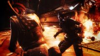 Resident Evil: Operation Raccoon City - Screenshots - Bild 21
