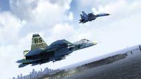 Jane's Advanced Strike Fighters - Screenshots - Bild 6