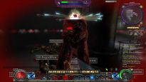 Hellgate - Screenshots - Bild 21