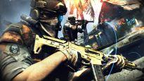 Tom Clancy's Ghost Recon: Future Soldier - Screenshots - Bild 2