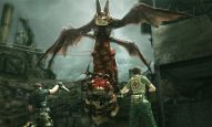 Resident Evil: The Mercenaries 3D - Screenshots - Bild 30