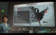 XCOM - Screenshots - Bild 2