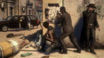Call of Juarez: The Cartel - Screenshots - Bild 5