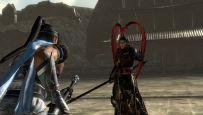 Dynasty Warriors - Screenshots - Bild 19