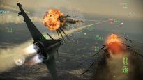 Ace Combat: Assault Horizon - Screenshots - Bild 43