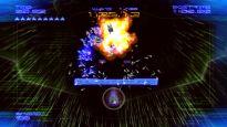 Galaga Legions DX - Screenshots - Bild 42