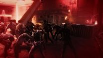 Resident Evil: Operation Raccoon City - Screenshots - Bild 3