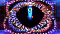 Galaga Legions DX - Screenshots - Bild 9