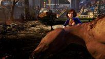 BioShock: Infinite - Screenshots - Bild 5