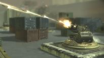Toy Soldiers: Cold War - Screenshots - Bild 16