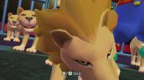 Family Trainer: Magical Carnival - Screenshots - Bild 10