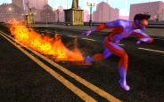 City of Heroes Freedom - Screenshots - Bild 1