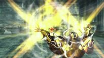 Saint Seiya: Sanctuary Battle - Screenshots - Bild 17