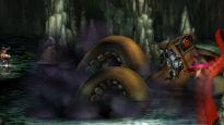 Dragon's Crown - Screenshots - Bild 1