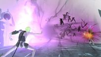 El Shaddai: Ascension of the Metatron - Screenshots - Bild 10