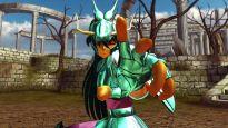Saint Seiya: Sanctuary Battle - Screenshots - Bild 7