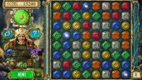 Treasures of Montezuma Blitz - Screenshots - Bild 5