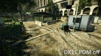 Crysis 2 - Screenshots - Bild 13