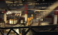 Homefront DLC: Ausverkauf Map Pack - Screenshots - Bild 2