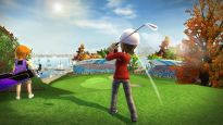 Kinect Sports: Season Two - Screenshots - Bild 9