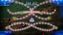 Galaga Legions DX - Screenshots - Bild 13