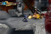 Power Rangers Samurai - Screenshots - Bild 6