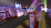 Red Bull X-Fighters World Tour - Screenshots - Bild 10