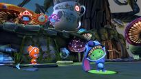 Disney Universe - Screenshots - Bild 7