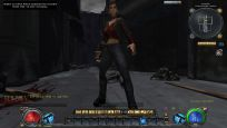 Hellgate - Screenshots - Bild 49