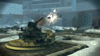 Toy Soldiers: Cold War - Screenshots - Bild 1