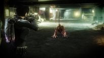Resident Evil: Operation Raccoon City - Screenshots - Bild 1