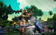 TERA - Screenshots - Bild 40