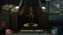 Hellgate - Screenshots - Bild 51